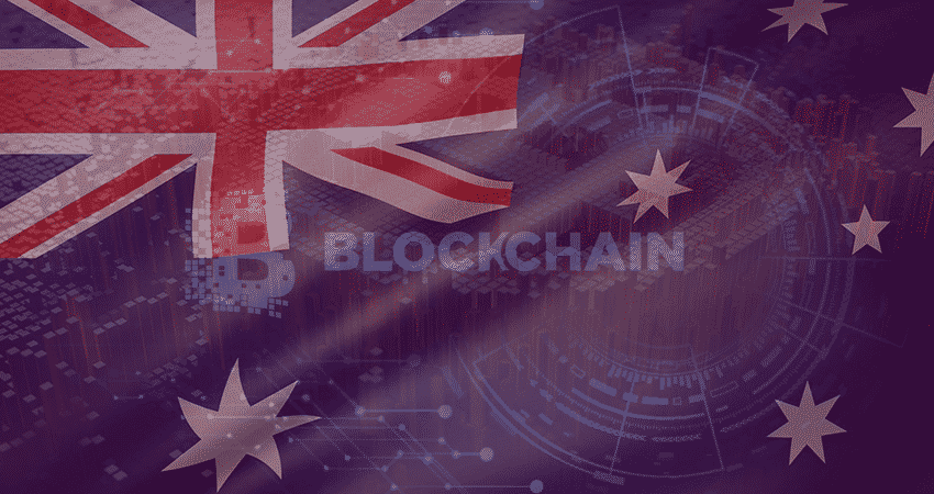 Australia Based Legaler Raises $1.5 Million To Create Blockchain For The Future Of Legal Services