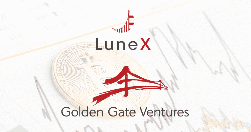 Nex a Crypto Based Vc Fund Driven by Golden Gate