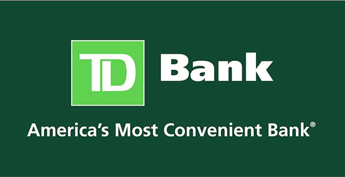 TD Bank to add blockchain and AI Solutions