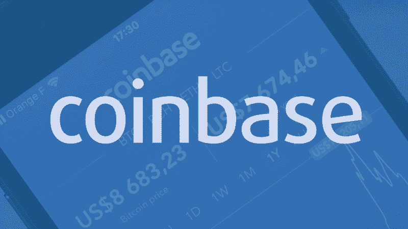 Coinbase Introduces Four New GBP Crypto Trading Pairs
