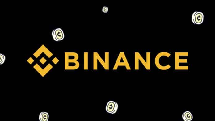 Binance Crypto Exchange Introduces Binance Info 2.0