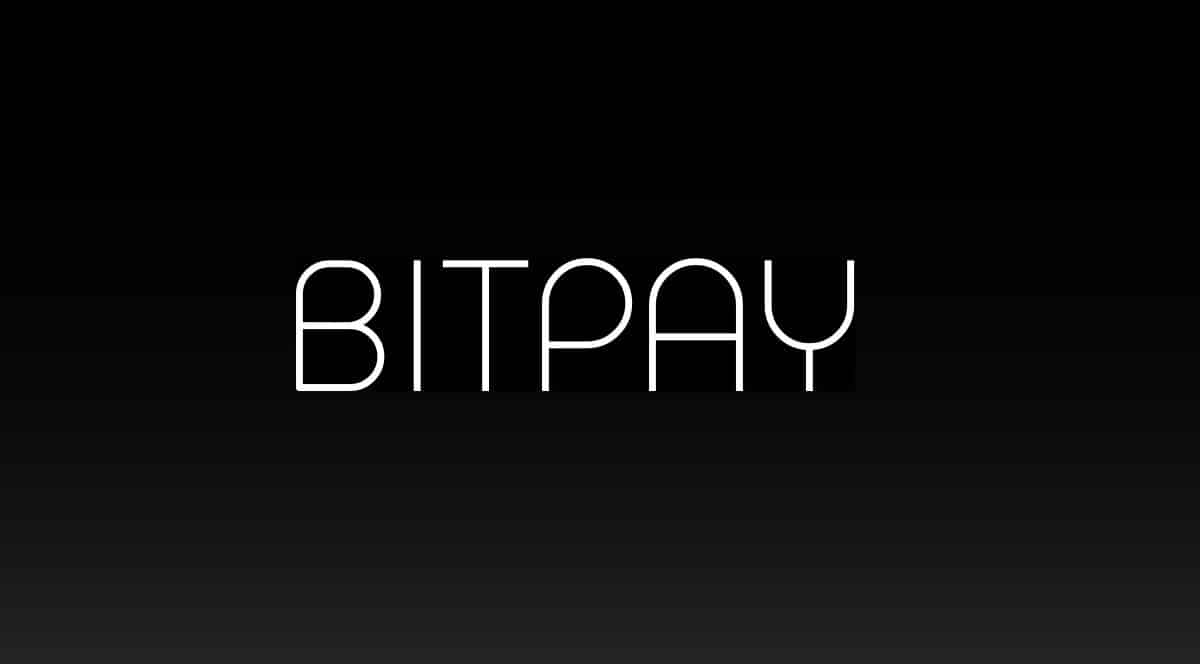 Bitpay to Provide Stablecoin Support for Merchant Settlement