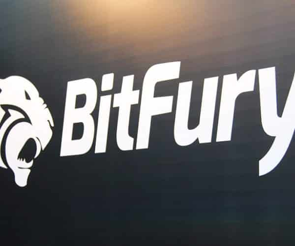 Bitfury a Huge European Crypto Mining Firm Considers Going Public