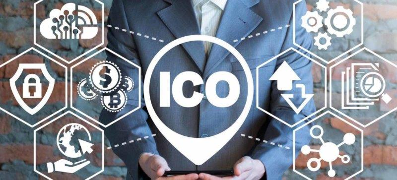 German Finance Regulator Considers International Regulations 'Desirable' for ICOs