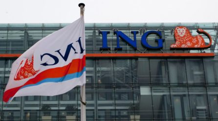 ING Bank to Introduce Open Source Privacy Improvement Add-On for Blockchains