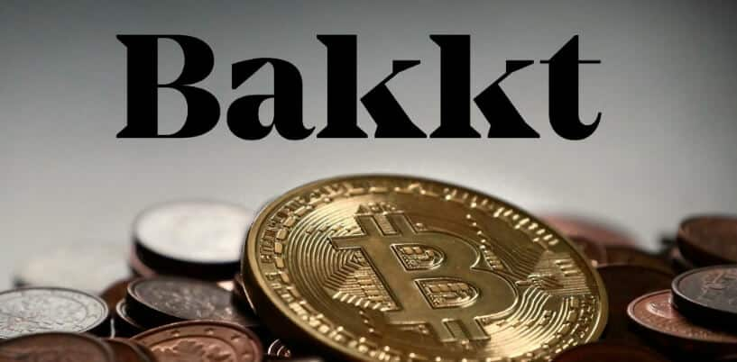 Ex-Coinbase Executive Adam White to join ICE's Crypto platform Bakkt as COO