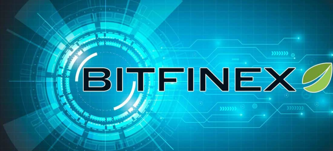 Bitfinex' Sharp Response on Phantom Tether Trading Volume Reports