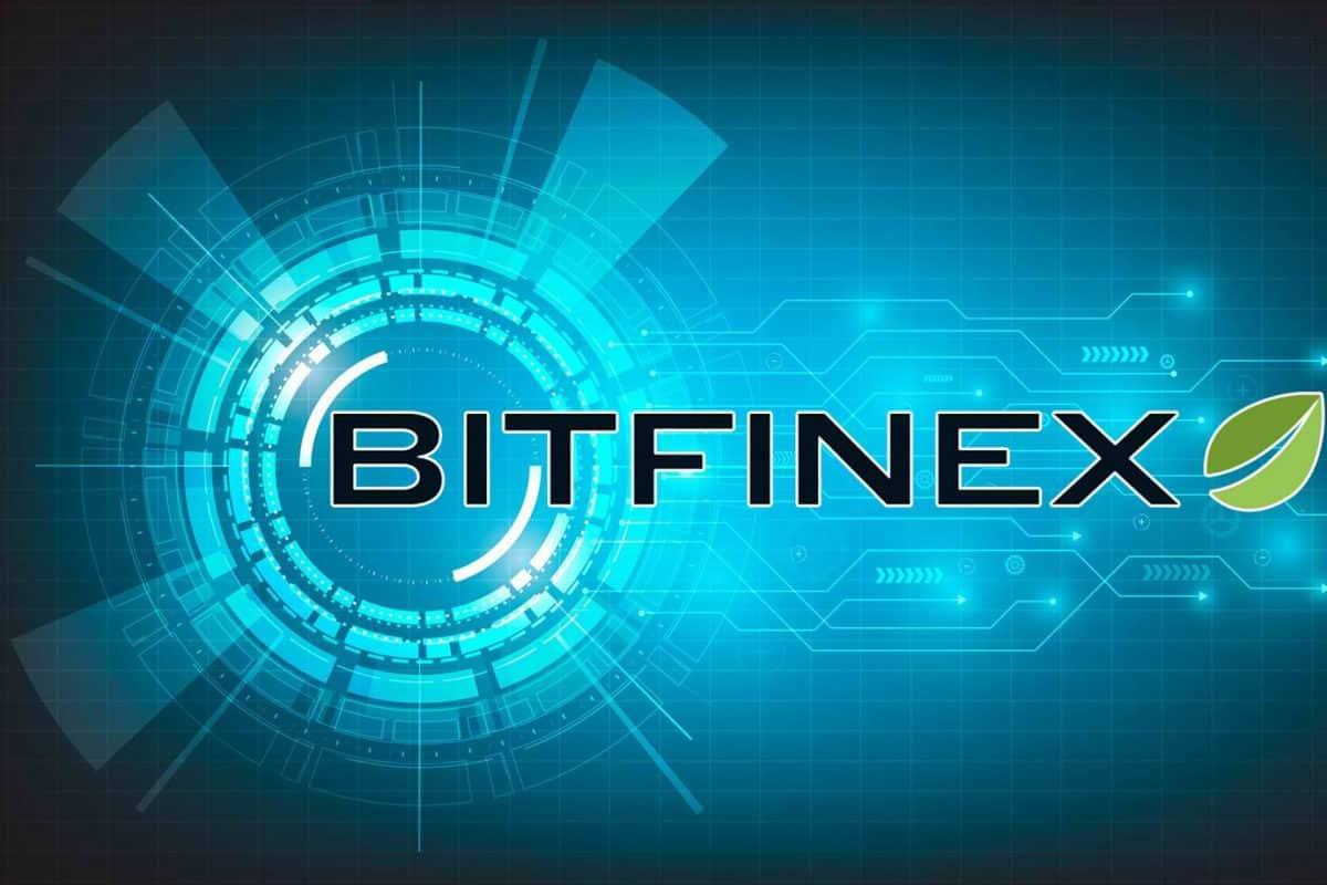 Bitfinex' Sharp Response on Phantom Tether Trading Volume Reports