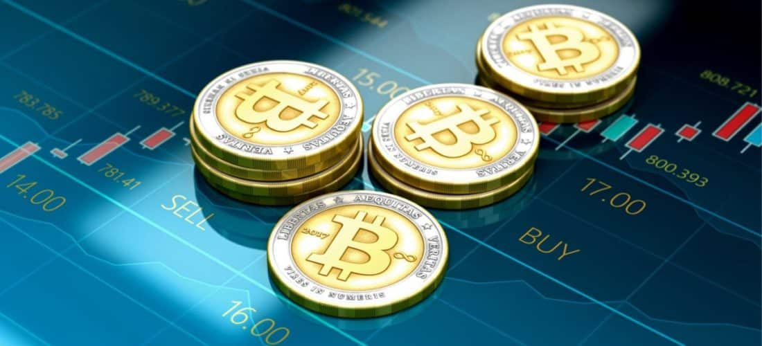 XP Investimentos' Crypto Exchange Won't  Enable Users to Deposit or Withdraw Bitcoin