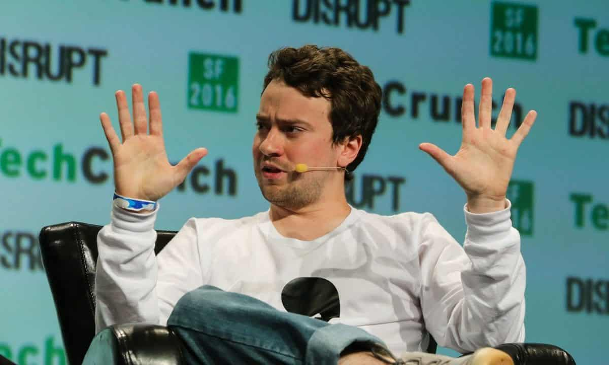 Most Popular Hacker George Hotz says Bitcoin Cash is the 'Real Bitcoin'