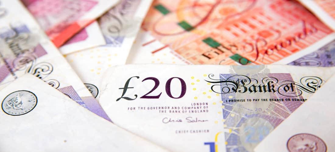 Binance's Positive Initiative to Eliminate Money Laundering