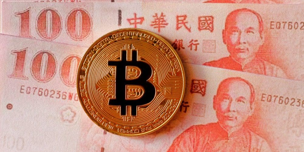 Taiwan to formulate ICO Regulations, according to Securities Regulator Chairman