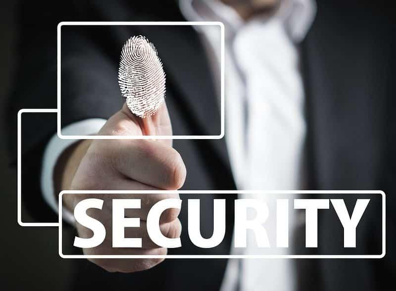 Italian Securities Watchdog Orders Unauthorized Crypto Companies