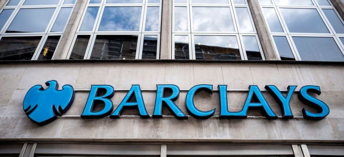 Barclays Rep: Blockchain-based Business Models Should be Created with Legal Compliance