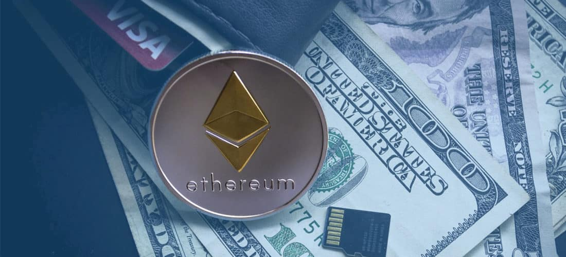 ETH rallies to closes gap with under-performing XRP
