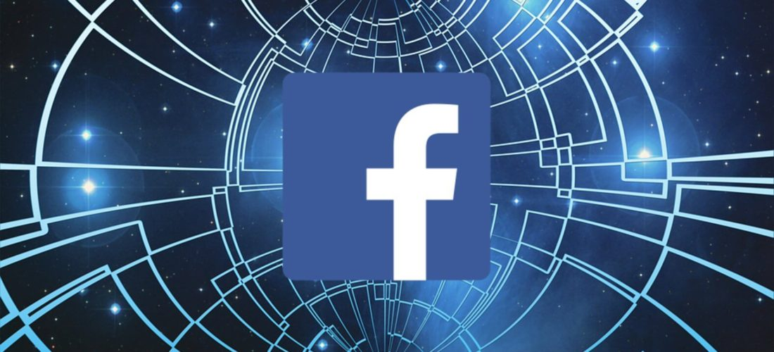 Facebook Looks to Expand Blockchain Group