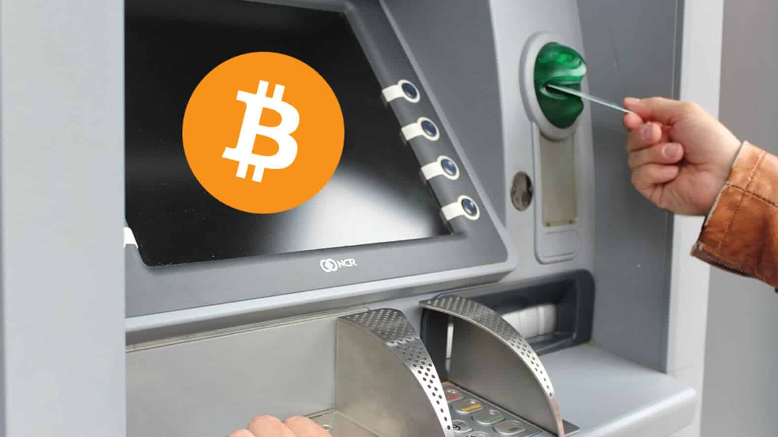 https://cryptolighty.com/installation-of-cryptocurrency-atm-machines/