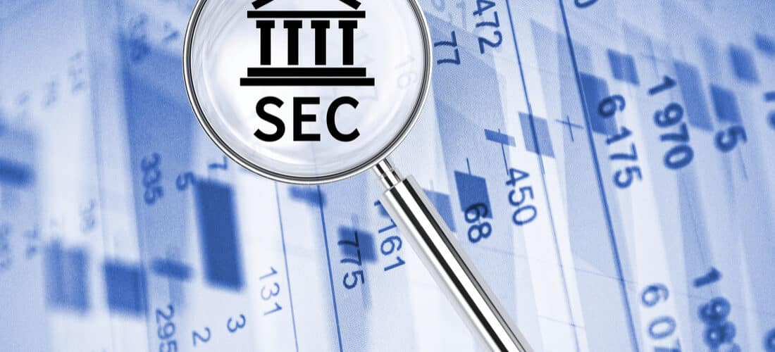 SEC Postpones VanEck Bitcoin ETF Decision to February 27, 2019
