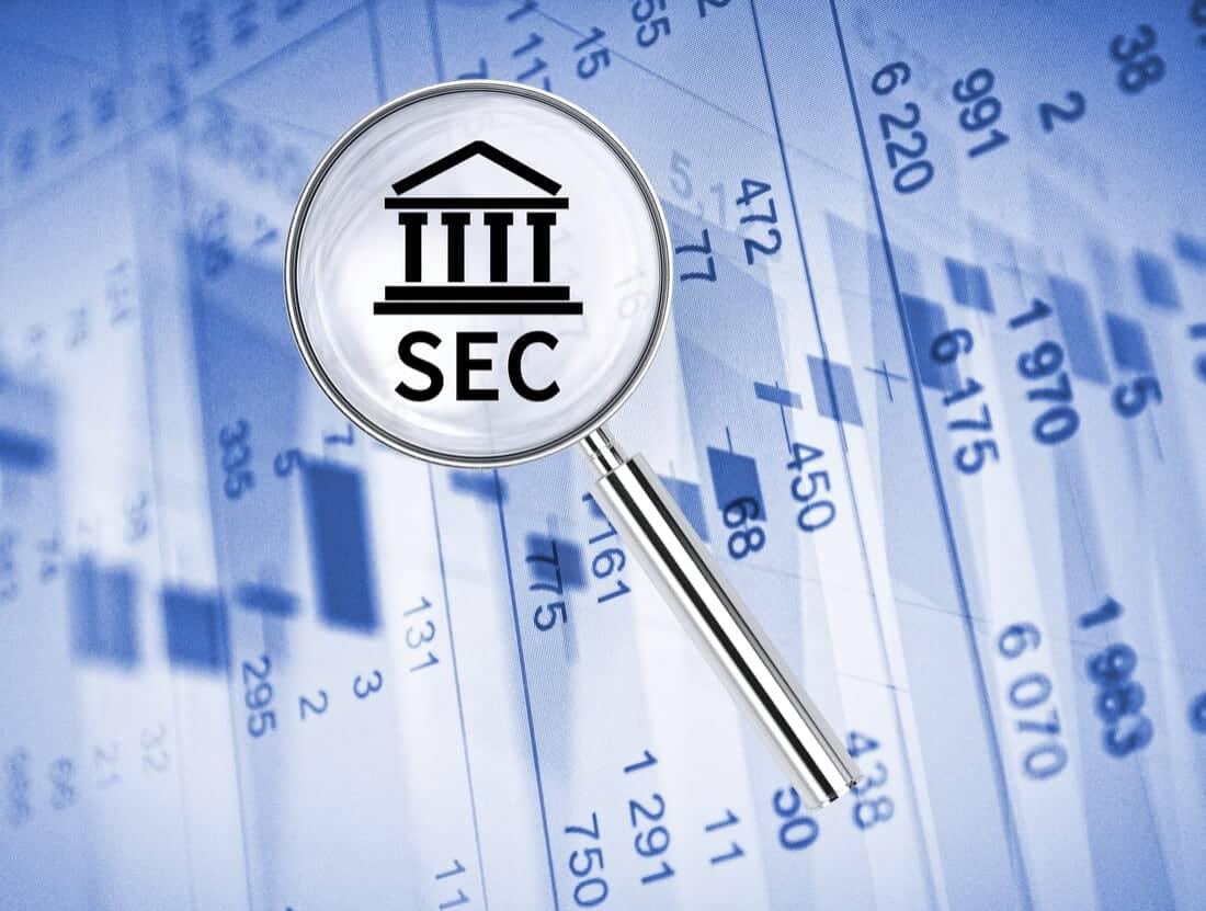 Sec Postpones Vaneck Bitcoin Etf