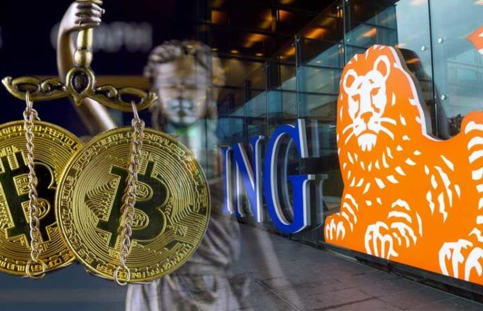 The Netherlands Seeks to Regulate Cryptocurrency