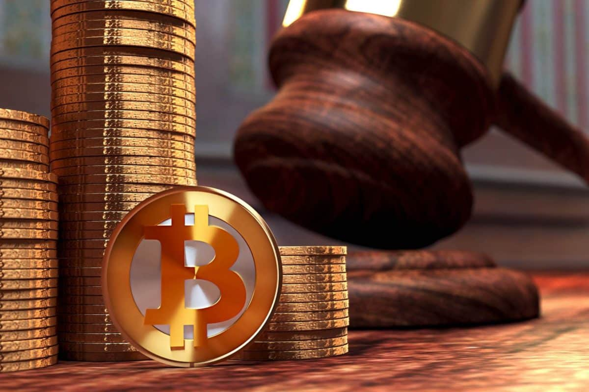 Korean Court releases Crypto Exchange Bithumb after sponsor filed a lawsuit for the $355K hack