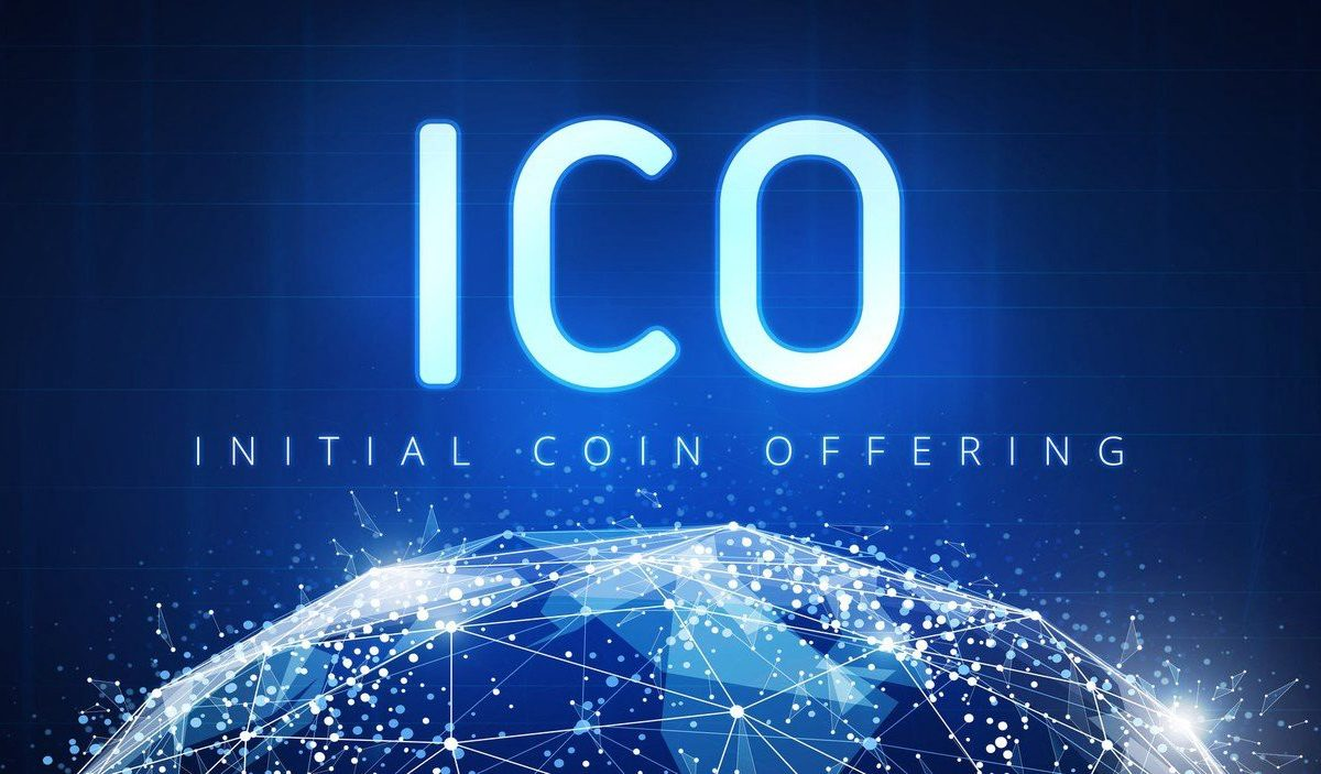 OECD Report: ICO Has the Potential to Address SME Financing Gap
