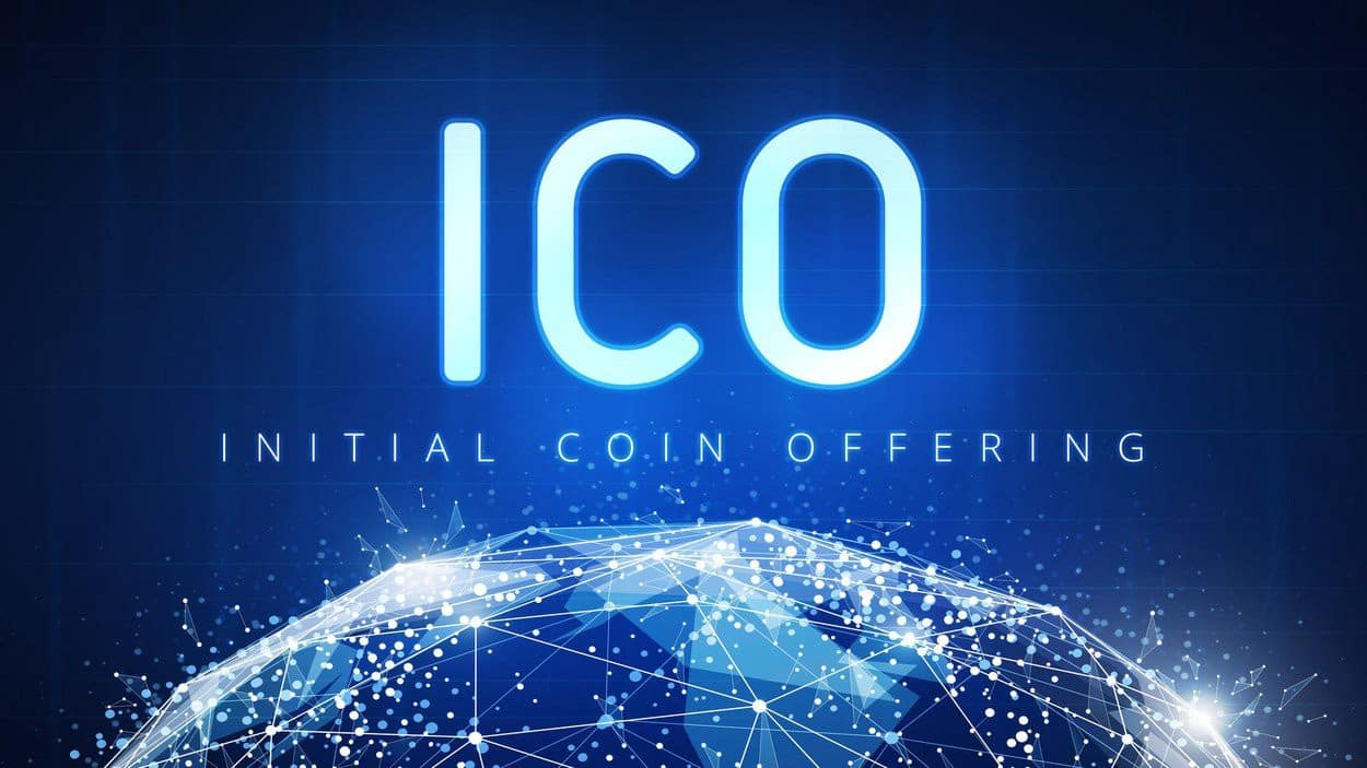 Ico Has the Potential to Address Sme Financing Gap