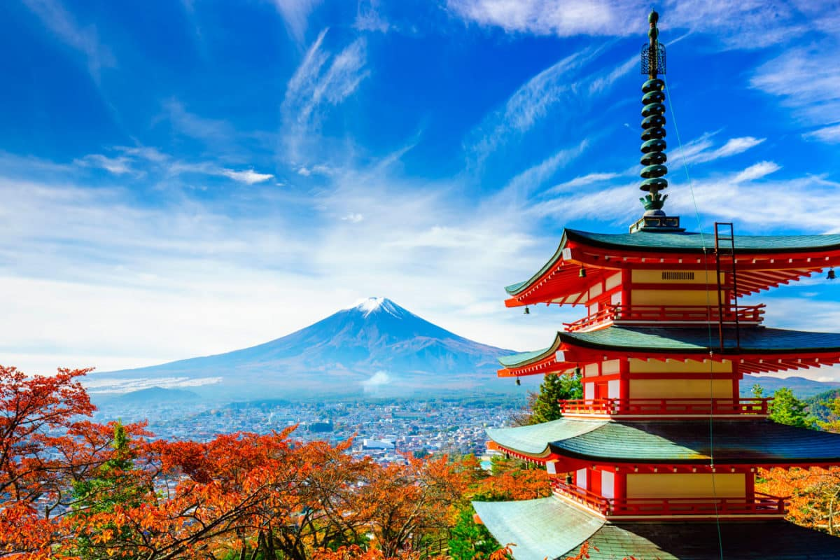 Huobi Makes Re-entry into Japan with FSA License