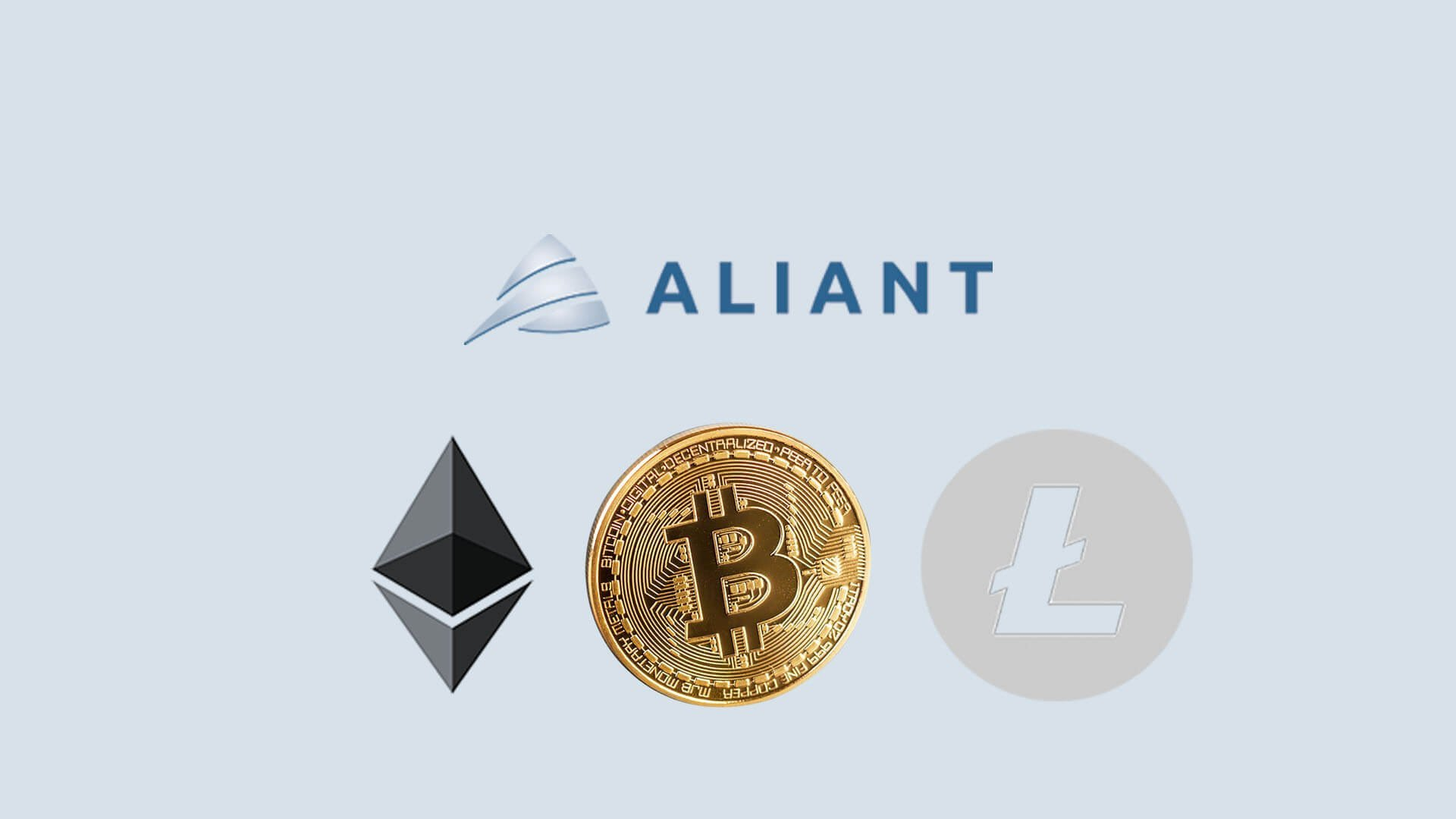 Merchants-can-accept-ether-and-litecoin-payments