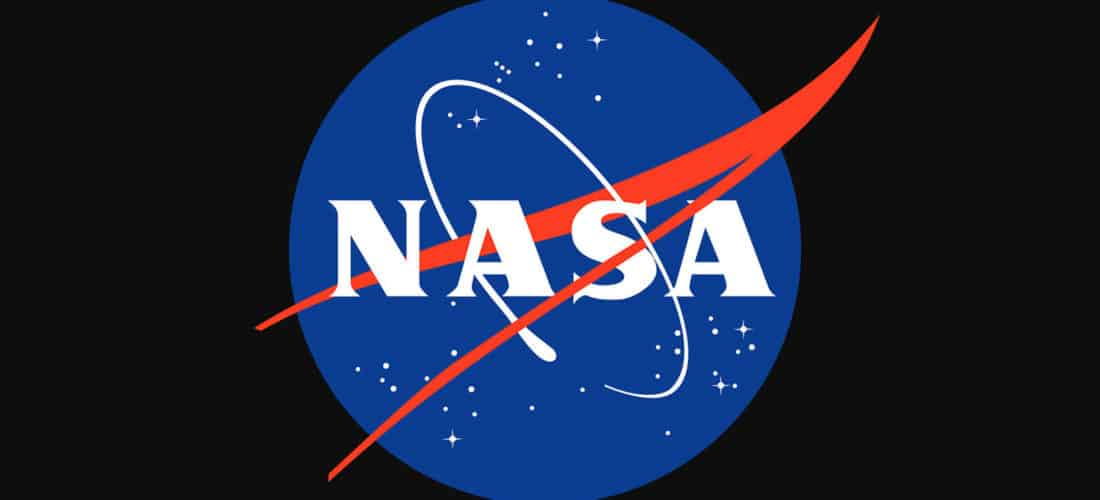 NASA Engineer Believes Blockchain Holds Many Solutions