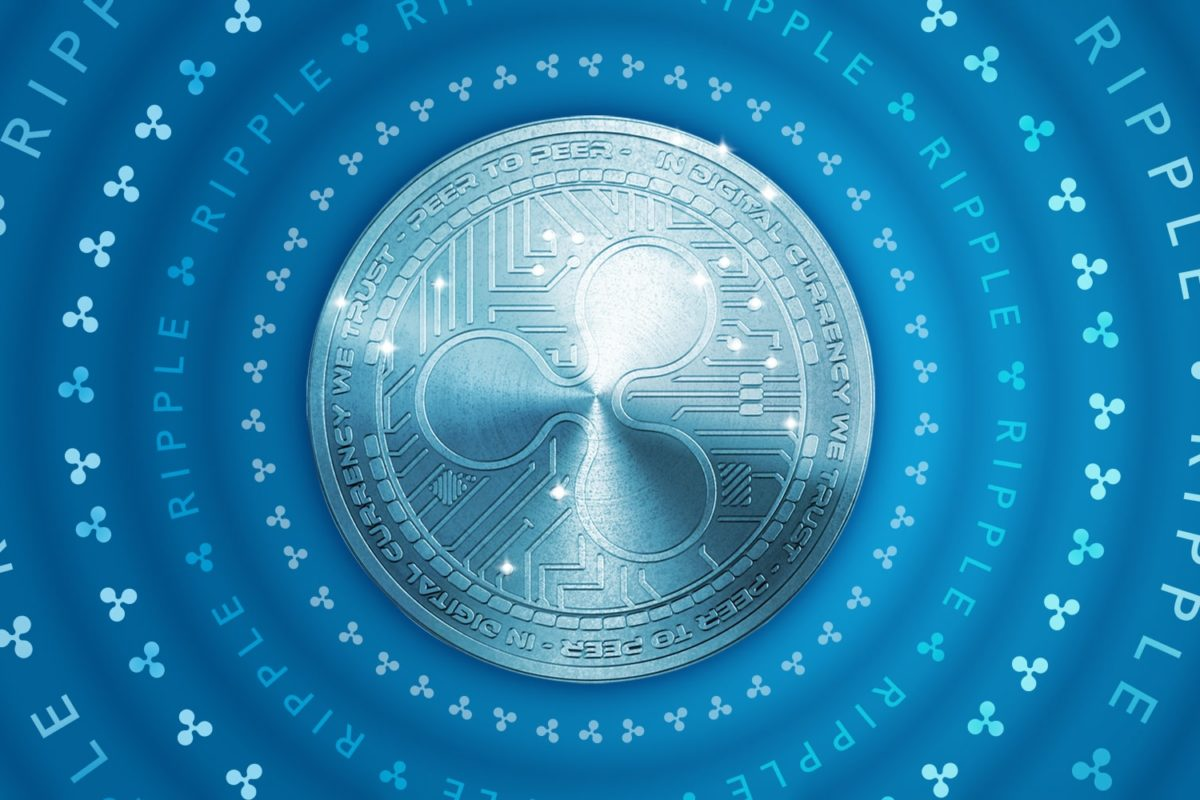 Ripple to Offer Blockchain Technology Scholarship with THUIFR
