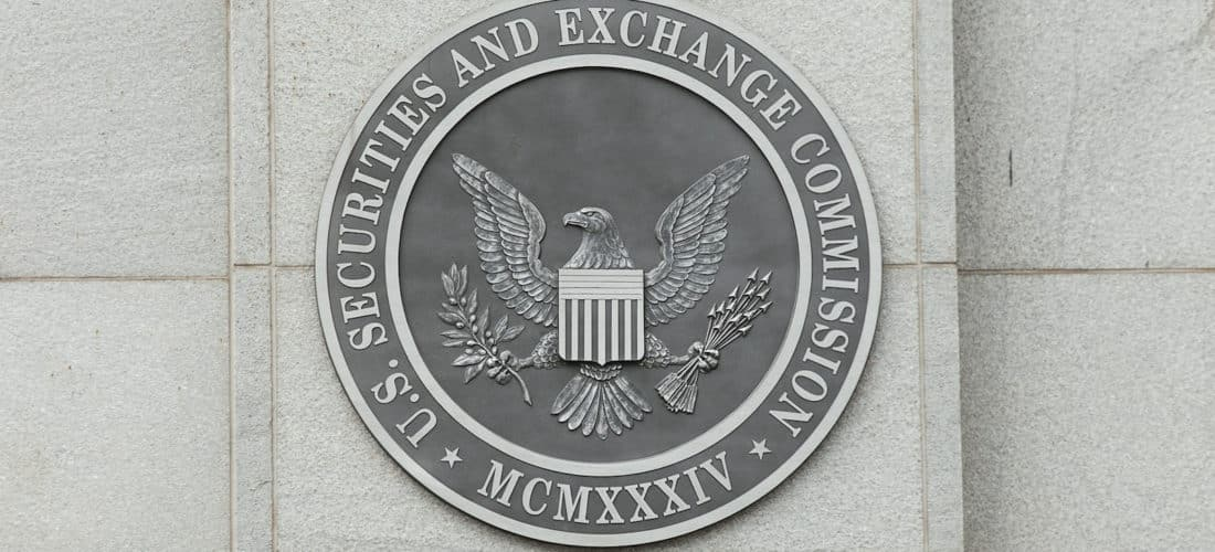 Bitcoin ETF Application Pulled Out Amidst Government Shutdown