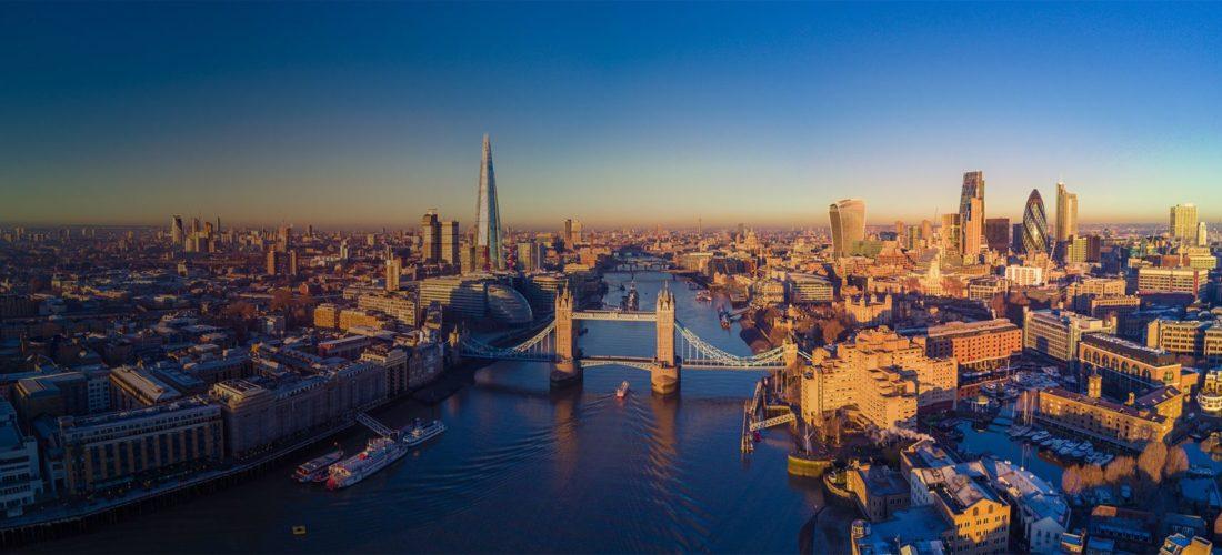 UK to Provide Regulatory Clarity Through Consultation