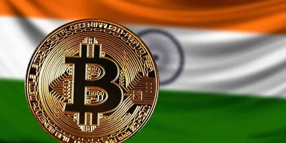 Warning Issued Against Investing in Cryptocurrencies by Indian Police