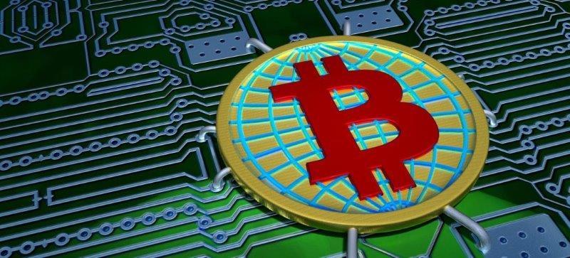 Witness the Coming Bifurcation of Bitcoin