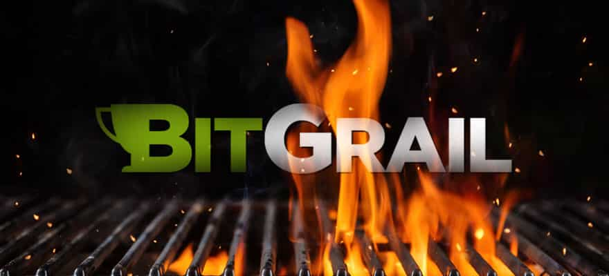 BitGrail in Hot Water, Italian Court Demands the 'Lost' $170 million