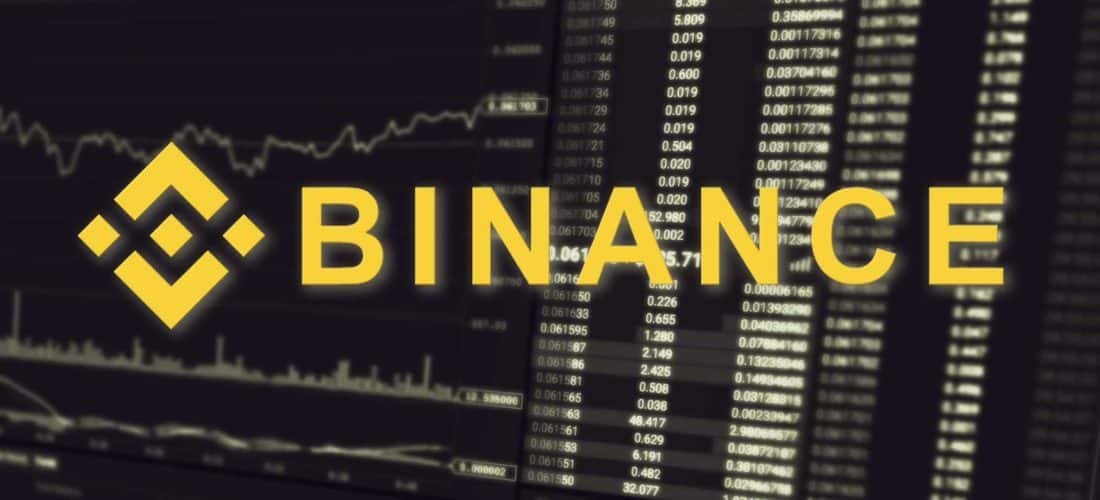 Binance Launchpad Takes Off Smoothly into 2019
