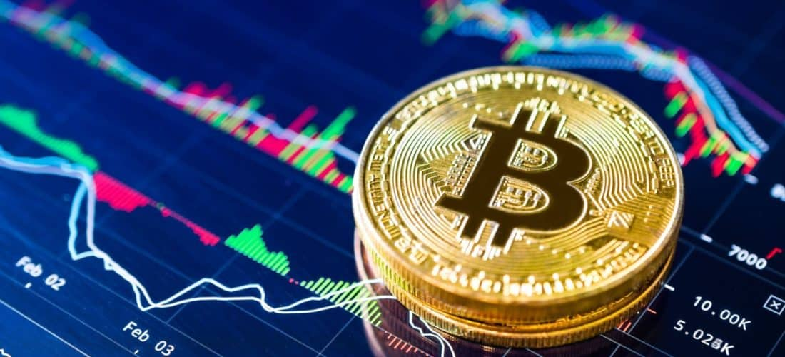 Crypto Market Sees Good Gains