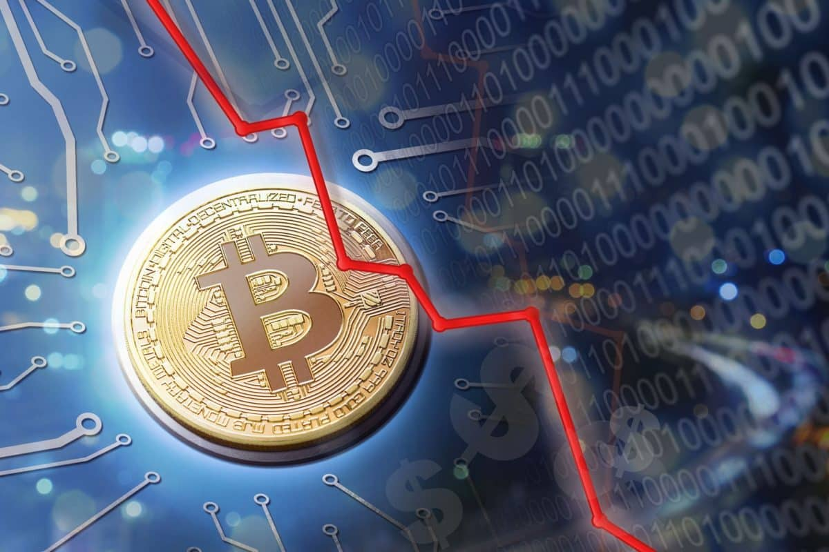 Cryptocurrency: the impact of awareness in the Market