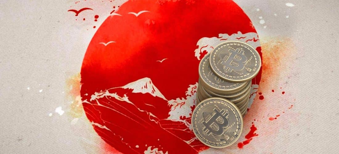 Japan's Financial Regulator Might Approve Crypto ETFs