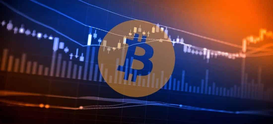 DTR's Unit-E to Take On Bitcoin