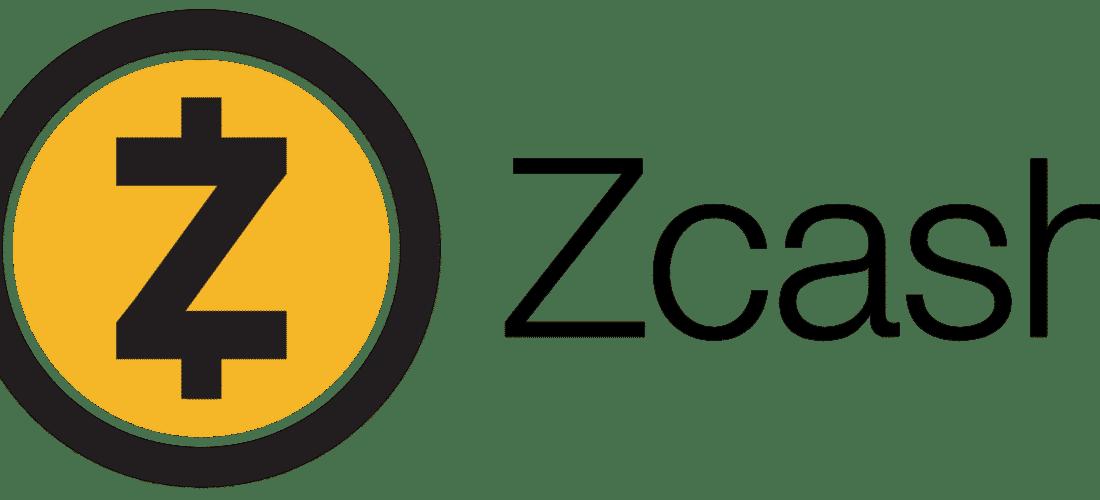 eToro Adds ZEC to its Expanding Cryptocurrency Portfolio