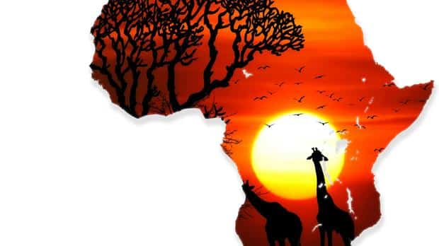 African Nations One Step Ahead than Other Nations, Embracing Cryptocurrency