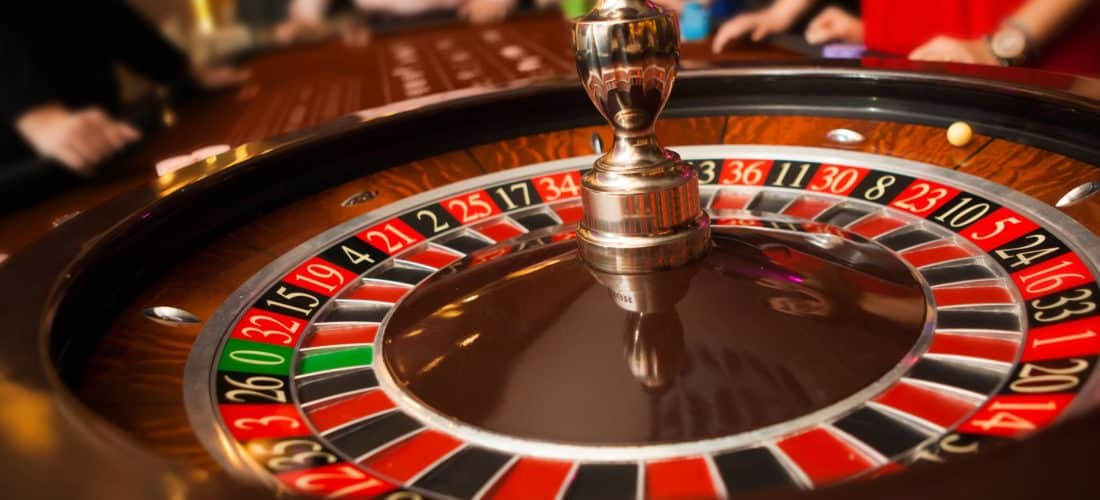 Gambling With Cryptocurrencies: Stakes Are Getting High