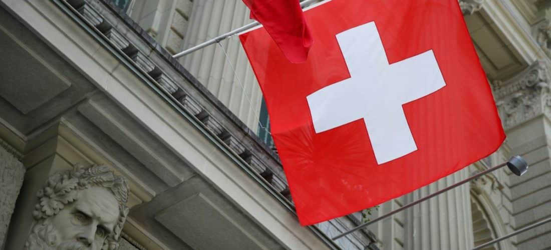 Swiss exchange Six to launch digital platform