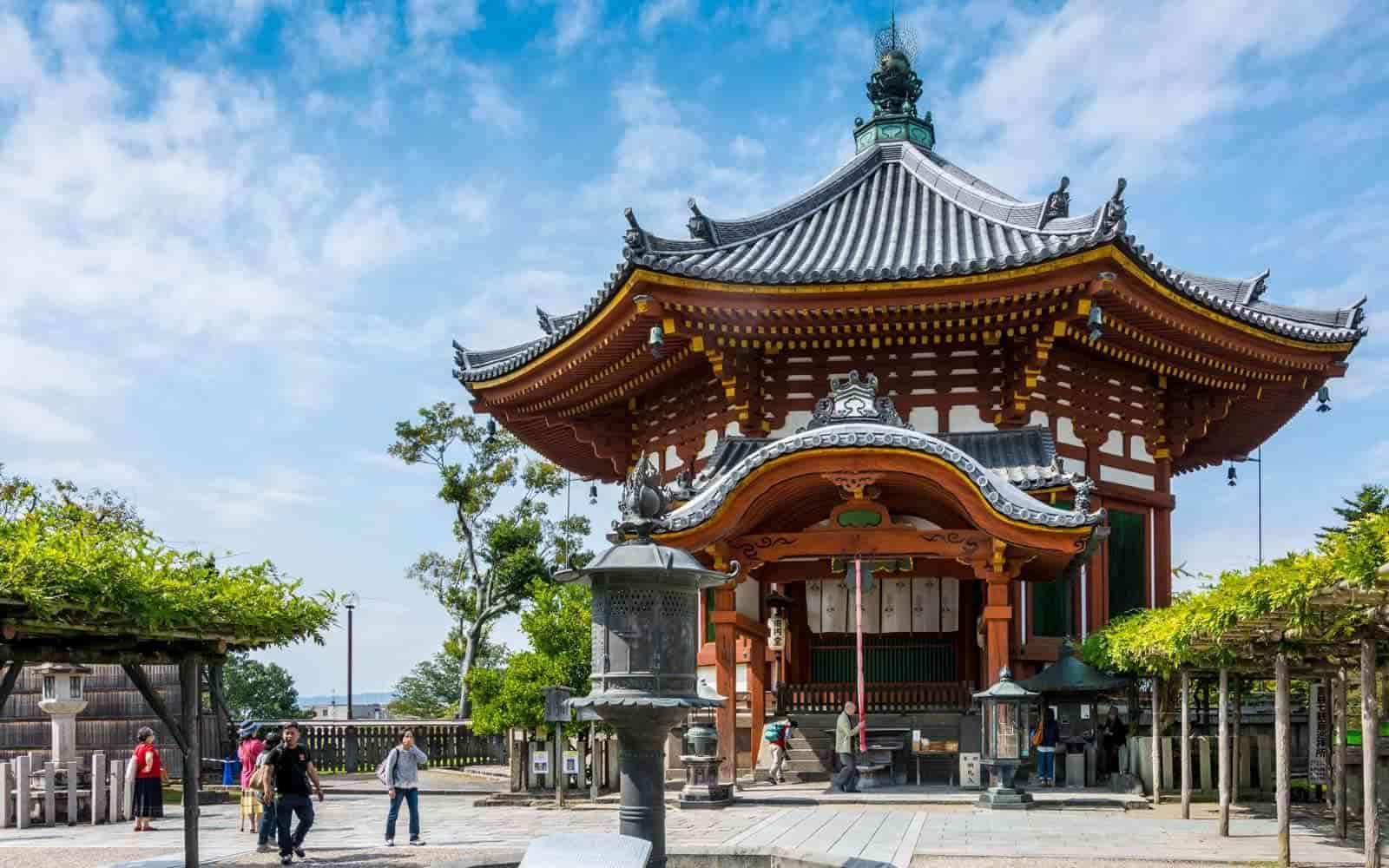 Japanese Banks Ditch Peer-to-peer Remittance Plan