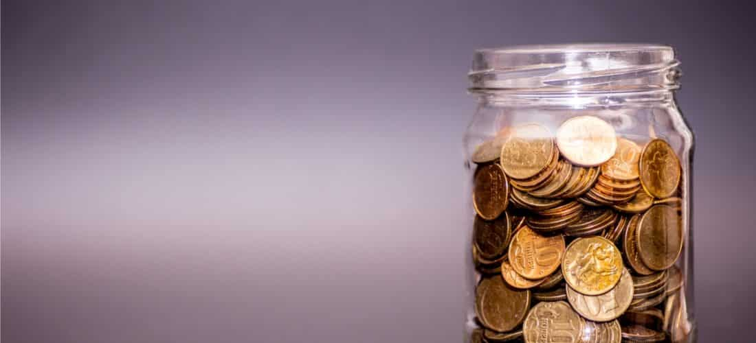 Cryptos cannot replace Fiat