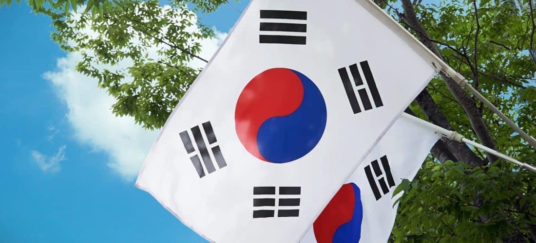 South Korea Sticks With ICO Ban
