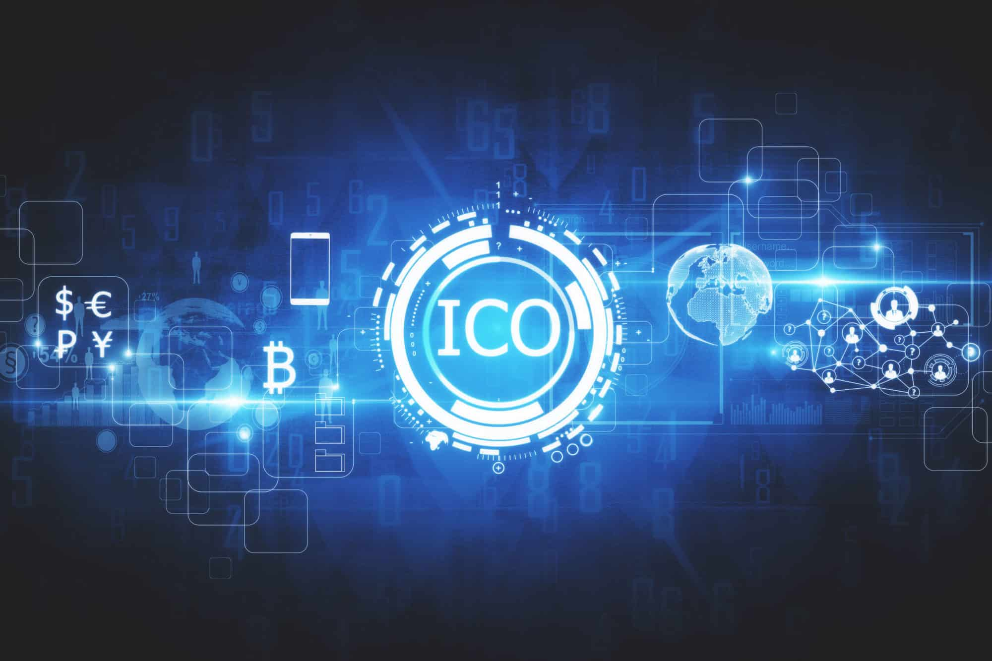 Top-10-ICOs-to-Keep-an-Eye-on-in-2018-2