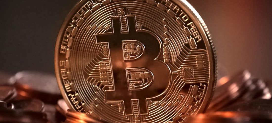 CBB of Bahrain to set new regulations for cryptos